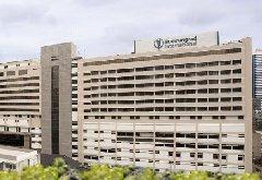 康民国际医院